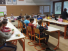 Jumicar, 4. in 5. razred